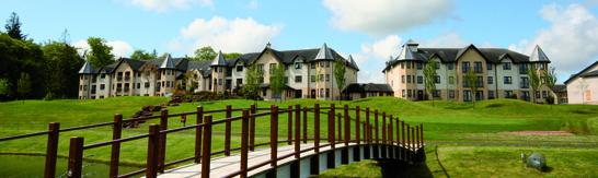 Mha Care Homes Retirement Villages Retirement