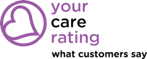 Your-Care-Rating-Logo.png
