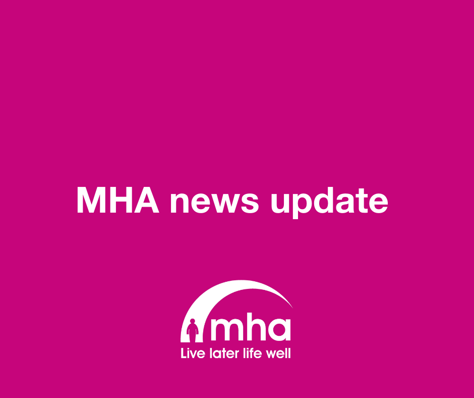 Statement by MHA on HMRC 'naming and shaming'