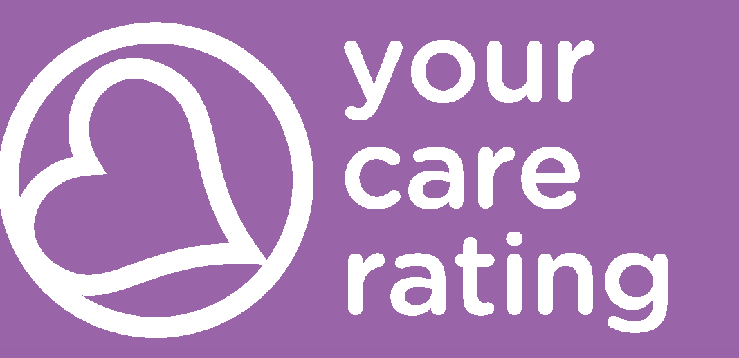 Your Care Rating survey - what do you think?