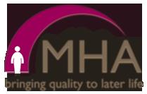 MHA's gender pay gap