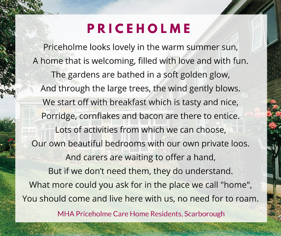 Priceholme-Resident-Poem-August-2018.png