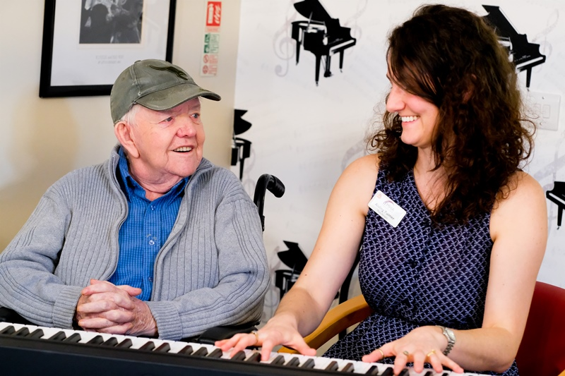 Music_Therapy_HeatherGrange190418-TyneSight37 June 2018.jpg
