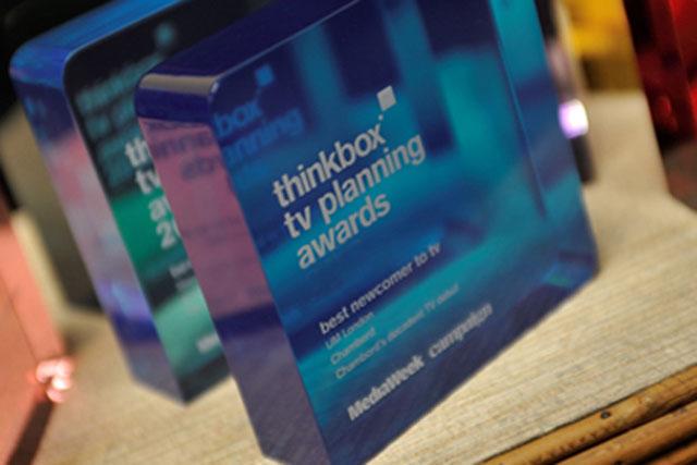 MHA highly commended for prestigious industry award