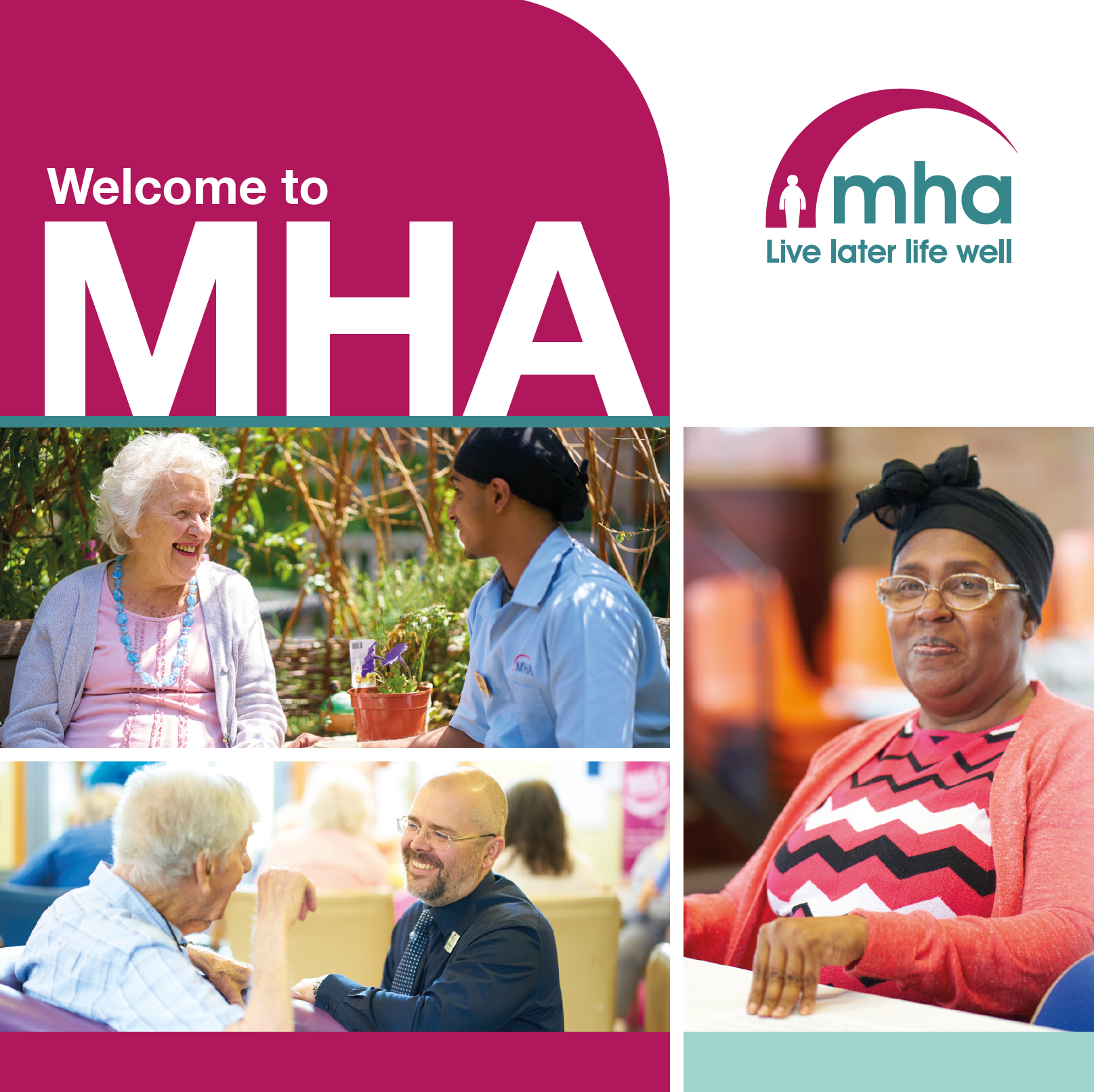Welcome to MHA brochure front cover.PNG