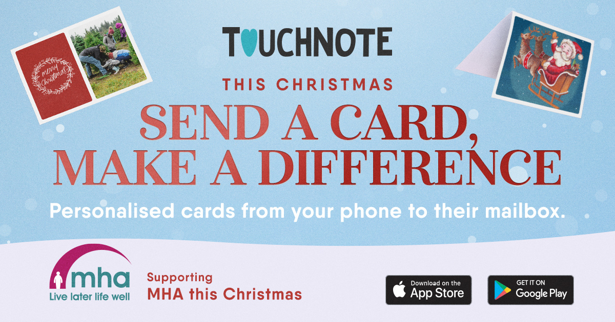 TouchNote Christmas 1200x630 website.png