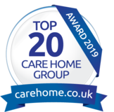 carehome.co.uk Group Award 2019.png