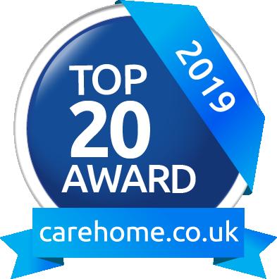 Fitzwarren House, Swindon | Nursing & Dementia Care Home | MHA