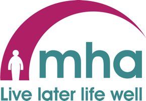 MHA - Methodist Homes